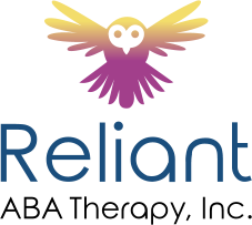 Reliant ABA Therapy, Inc.